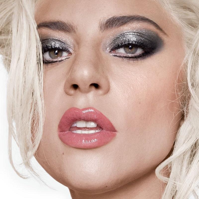 Lady Gaga Haus Laboratories Makeup