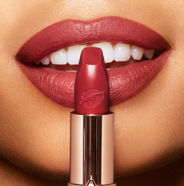 Dupes and Details Sephora's Bestselling Berry Lipsticks